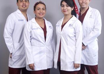 Médico Urgenciólogo