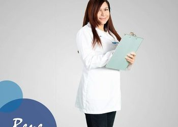 Médico Adscrito